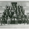 Fisk University Class of 1888