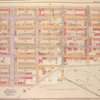 Brooklyn, Vol. 3, Double Page Plate No. 31; Part of Ward 28, Section 11; [Map bounded by Eldert St., Knickerbocker Ave.; Including Granite St., Broadway]