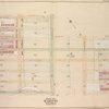 Brooklyn, Vol. 6, Double Page Plate No. 23; Part of Ward 30, Section 19; [Map bounded by 76th St., 15th Ave., 78th St., 17th Ave.; Including New Utrecht Ave., 83rd St., 13th Ave.]