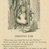 Christine's fair.