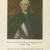Louis-Joseph, Marquis de Montcalm
