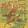 The diverting history of John Gilpin.
