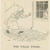 Wee Willie Winkie.