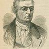 Bishop Thomas A. Morris