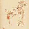 Thanking the artist, Mr. Crane]