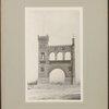 Stone Arch 2