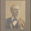 General Ezra A. Carman