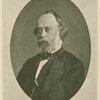 Mr. C. E. Mudie