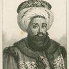 Mahoumd II, Sultan of the Turks, 1785-1839