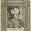 Mahomet III, Sultan of the Turks