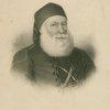 Muhhammad, Ali Basha, Governor of Egypt, 1769-1849