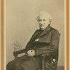 Rev. William A. Muhlenberg, D. D.
