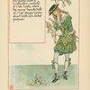 Merry Twenty-Ninth of May mixes a restorative]