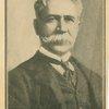Hon. Joaquim Nabuco