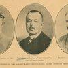 Nabukov