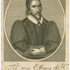 James Nalton