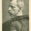 F. Nansen