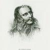 Sir Charles James Napier