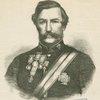 Lord Robert Napier