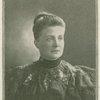 Miss Elizabeth Nash