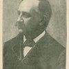 Hon. George K. Nash