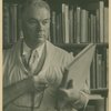 John Henry nash