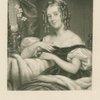 Lady Nasmyth