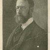 Frank Lewis Nason