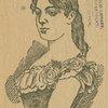 Natalie, Queen of Servia