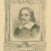 G. Naudé