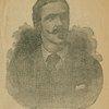 Antonio de Navarro