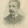 Señor Rafel Navarro
