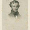 Joseph C. Neal