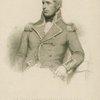 Sir Harry Burrard Neale, Bart, K.G.C.B.