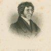 Felix Neff