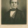 George M. Neff