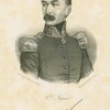 Gen. de Négrier