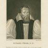 Richard Neile, D.D.