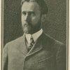 Mr. Charles P. Neill