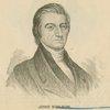 John Neilson