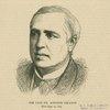 Dr. Auguste Nelaton