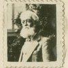 Charles Alexander Nelson