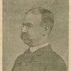Frederick O. Nelson