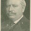 Henry L. Nelson