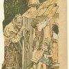 Hansel and Gretel]