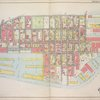 Brooklyn, Vol. 1, Double Page Plate No. 6; Part of Ward 12, Section 2; [Map bounded by Dwight St., Erie Basin, Upper Bay; Including Buttermilk Channel, Hamilton Ave., Columbia St.