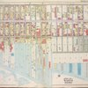 Brooklyn, Vol. 1, Double Page Plate No. 7; Part of Ward 8, Section 3; [Map bounded by 5th Ave., 37th St., The Narrows; Including Gowanus Canal, Prospect Ave.]