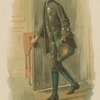 Ichabod Crane.