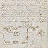 [Letter of Dec. 30, 1858]
