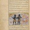 The people of Nasnâs, fol. 75